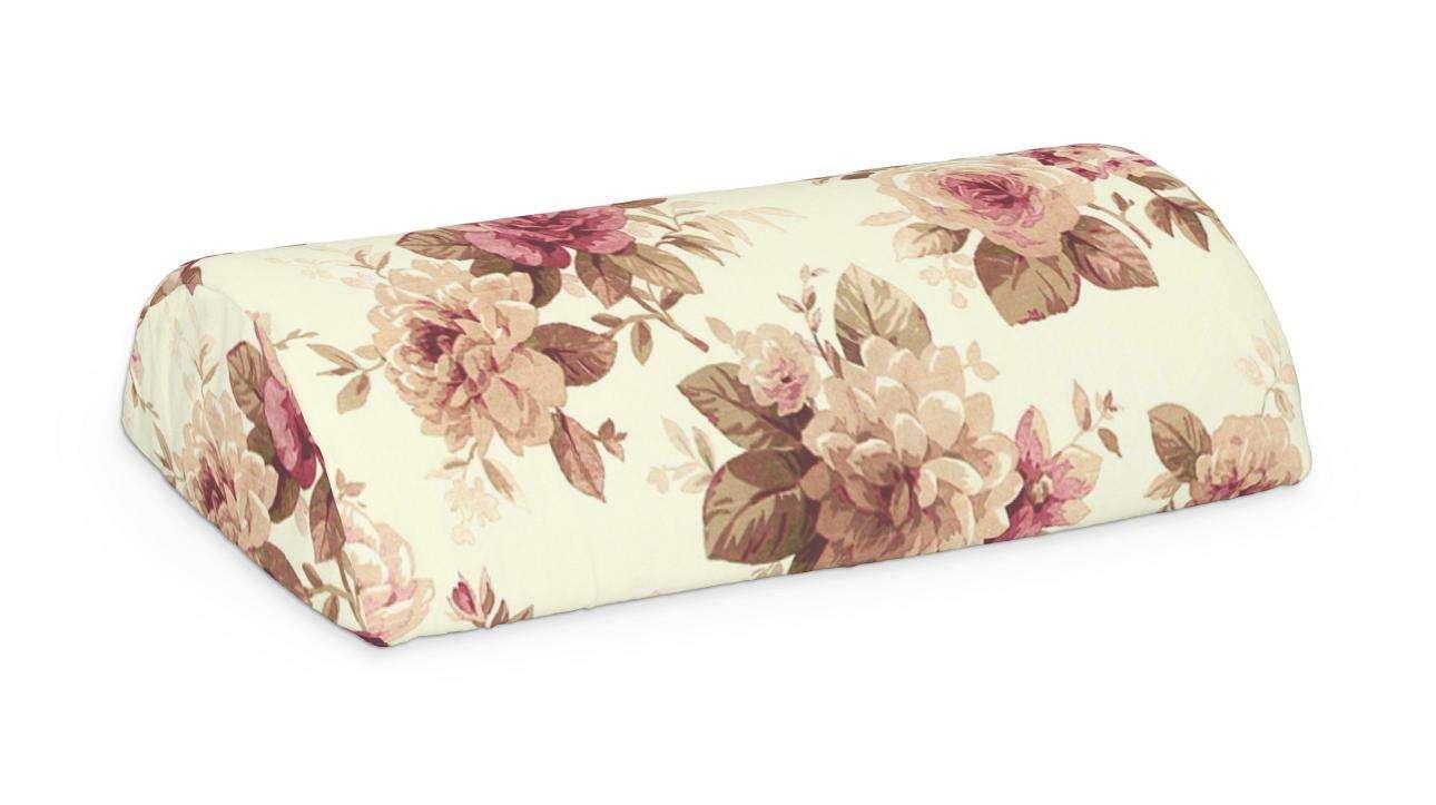 BEDDINGE sofos pagalvėlės užvalkalas BEDDINGE sofos pagalvėlės užvalkalas (ritinio puselės forma) kolekcijoje Mirella, audinys: 141-06
