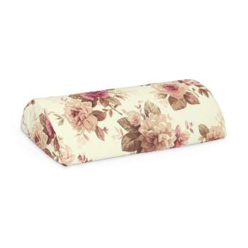 Beddinge half-roll bolster cushion cover