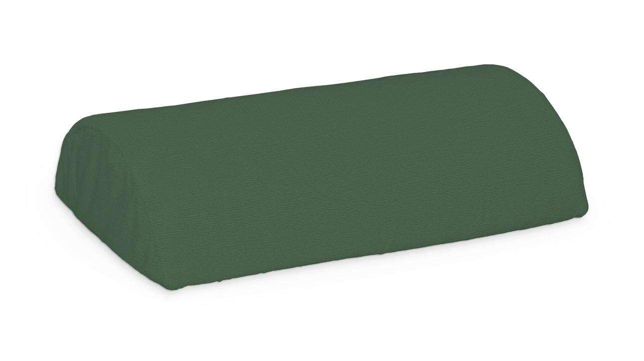 BEDDINGE sofos pagalvėlės užvalkalas BEDDINGE sofos pagalvėlės užvalkalas (ritinio puselės forma) kolekcijoje Cotton Panama, audinys: 702-06