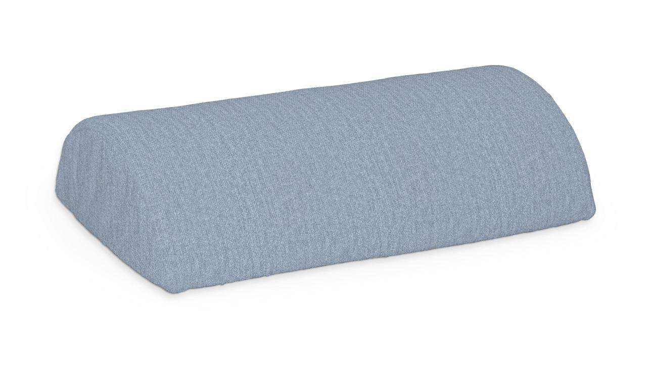 BEDDINGE sofos pagalvėlės užvalkalas BEDDINGE sofos pagalvėlės užvalkalas (ritinio puselės forma) kolekcijoje Chenille, audinys: 702-13