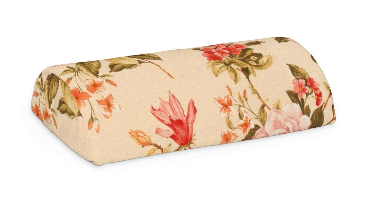BEDDINGE sofos pagalvėlės užvalkalas BEDDINGE sofos pagalvėlės užvalkalas (ritinio puselės forma) kolekcijoje Londres, audinys: 123-05