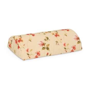 BEDDINGE sofos pagalvėlės užvalkalas