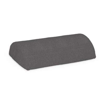 Beddinge Bezug für die halbe Nackenrolle von der Kollektion Etna, Stoff: 705-35