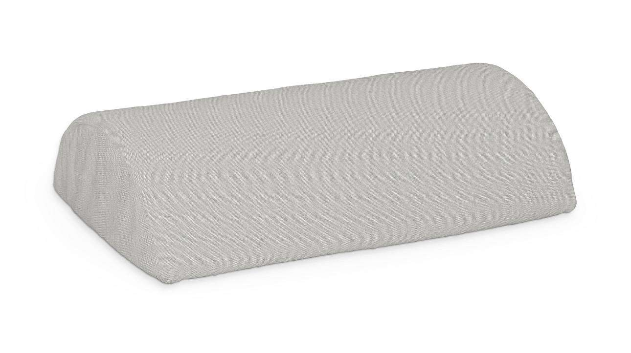 BEDDINGE sofos pagalvėlės užvalkalas BEDDINGE sofos pagalvėlės užvalkalas (ritinio puselės forma) kolekcijoje Etna , audinys: 705-90
