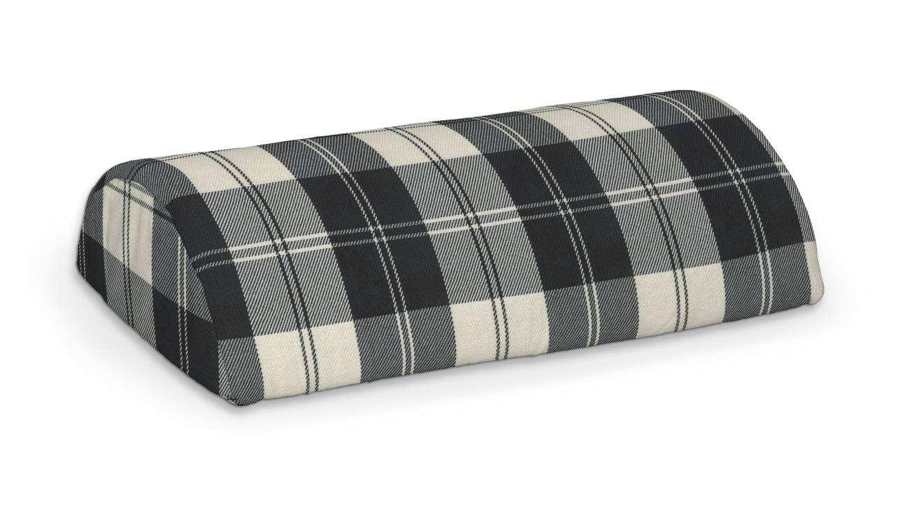 BEDDINGE sofos pagalvėlės užvalkalas BEDDINGE sofos pagalvėlės užvalkalas (ritinio puselės forma) kolekcijoje Edinburgh , audinys: 115-74