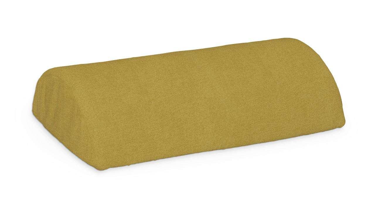 Poszewka na półwałek Beddinge półwałek Beddinge w kolekcji Etna , tkanina: 705-04