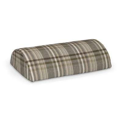 Beddinge half-roll bolster cushion cover