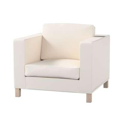 Karlanda betræk lænestol, kort IKEA