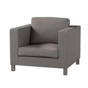 KARLANDA fotelio užvalkalas KARLANDA fotelio užvalkalas kolekcijoje Edinburgh , audinys: 115-77