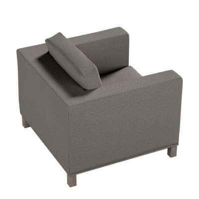 KARLANDA fotelio užvalkalas