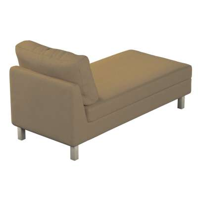 Karlstad chaise longue cover
