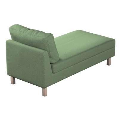 Zitbankhoes, Karlstad chaise longue