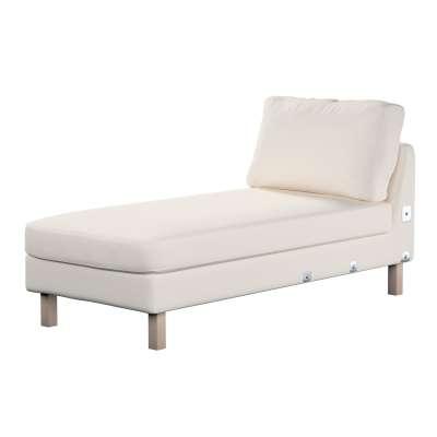 Model Karlstad chaise longue bijzetbank IKEA