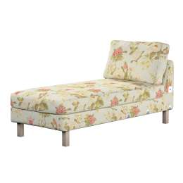 Karlstad chaise longue add-on unit cover