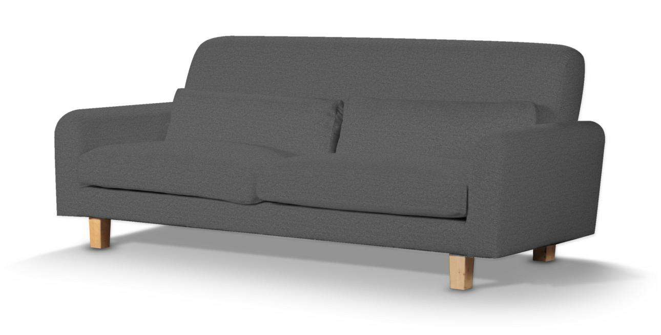 NIKKALA sofos užvalkalas NIKKALA sofa kolekcijoje Edinburgh , audinys: 115-77