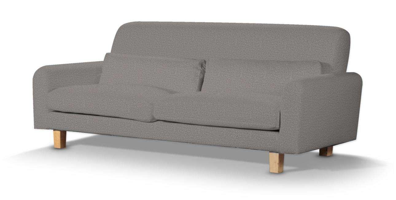 NIKKALA sofos užvalkalas NIKKALA sofa kolekcijoje Edinburgh , audinys: 115-81
