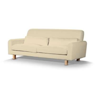 NIKKALA sofos užvalkalas kolekcijoje Chenille, audinys: 702-22
