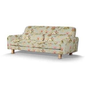 Pokrowiec na sofę Nikkala krótki sofa nikkala w kolekcji Londres, tkanina: 123-65
