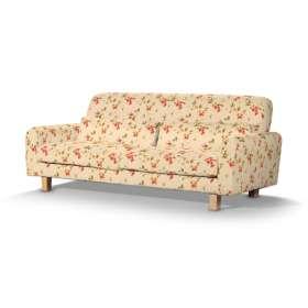 Nikkala kanapéhuzat rövid
