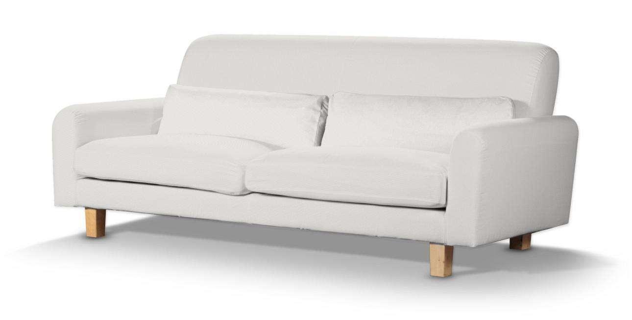 NIKKALA sofos užvalkalas NIKKALA sofa kolekcijoje Etna , audinys: 705-01