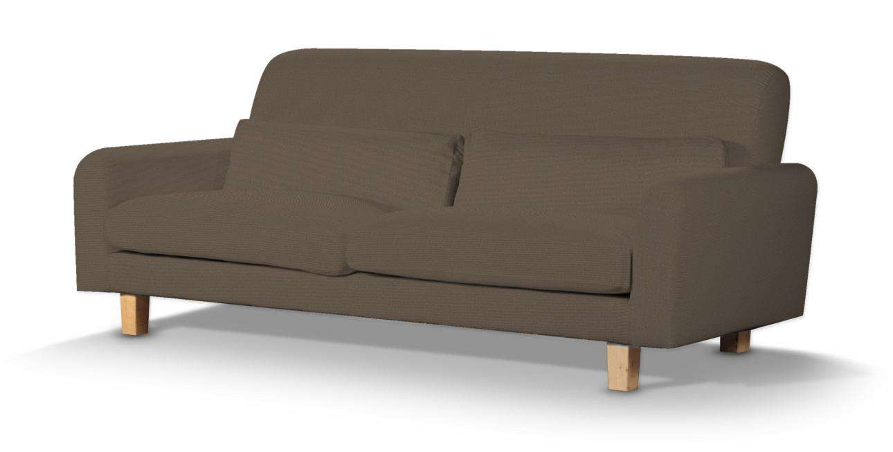 NIKKALA sofos užvalkalas NIKKALA sofa kolekcijoje Etna , audinys: 705-08