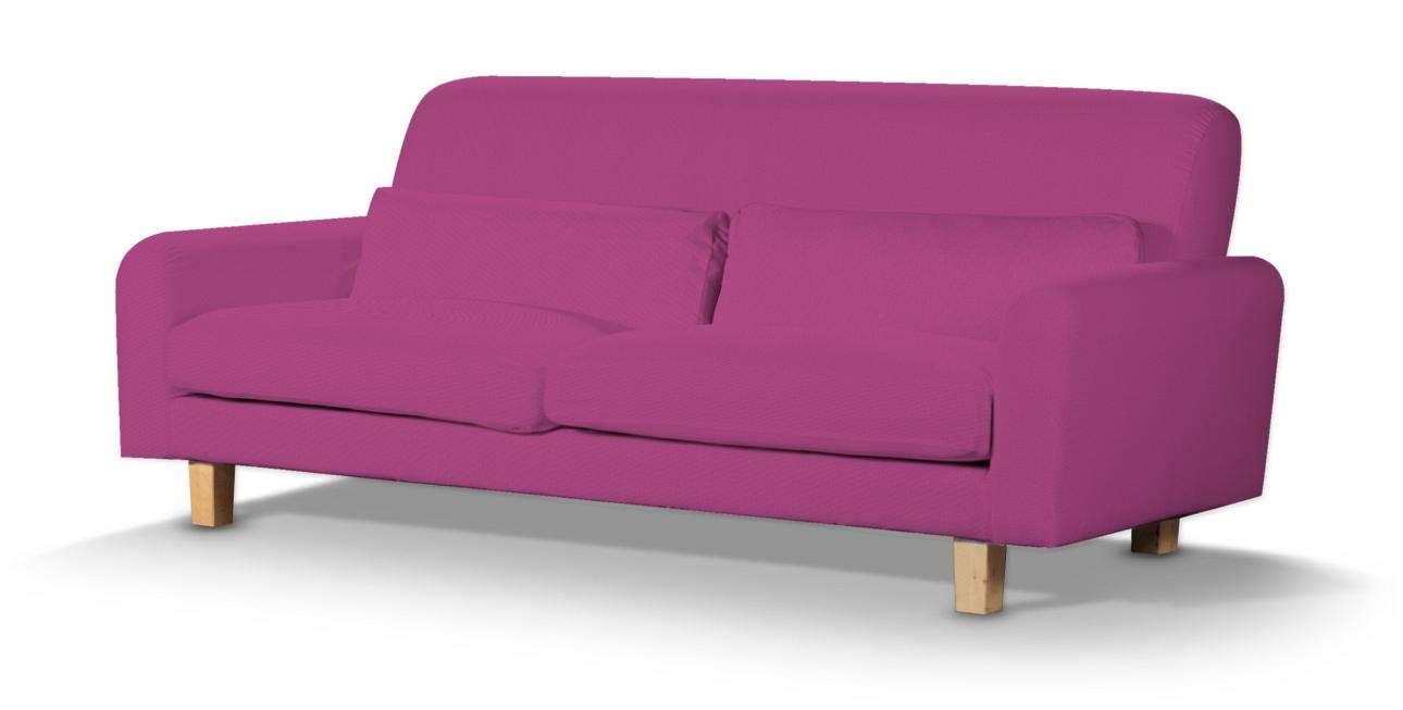 NIKKALA sofos užvalkalas NIKKALA sofa kolekcijoje Etna , audinys: 705-23