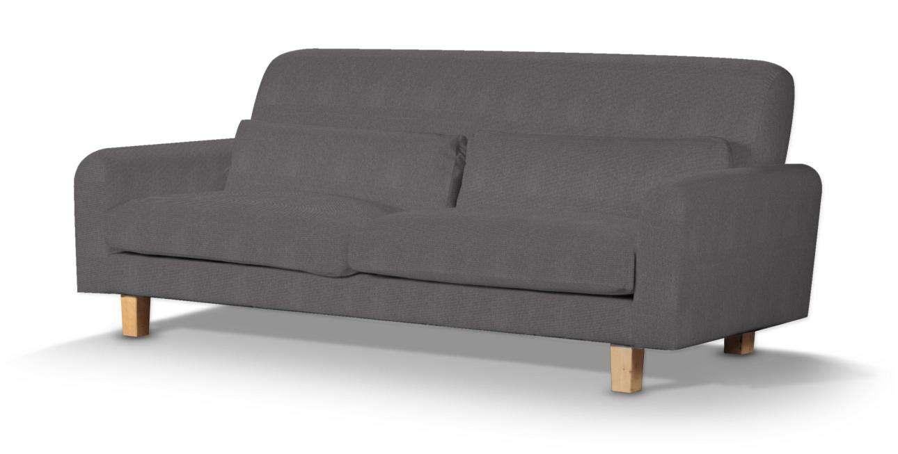 NIKKALA sofos užvalkalas NIKKALA sofa kolekcijoje Etna , audinys: 705-35