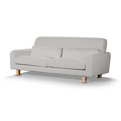 Potah na pohovku IKEA Nikkala krátký