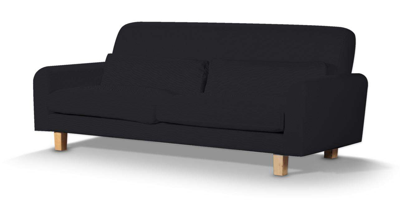 Pokrowiec na sofę Nikkala krótki sofa nikkala w kolekcji Etna , tkanina: 705-00