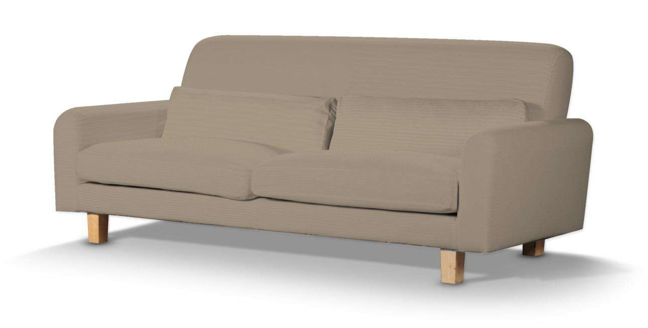 NIKKALA sofos užvalkalas NIKKALA sofa kolekcijoje Cotton Panama, audinys: 702-28