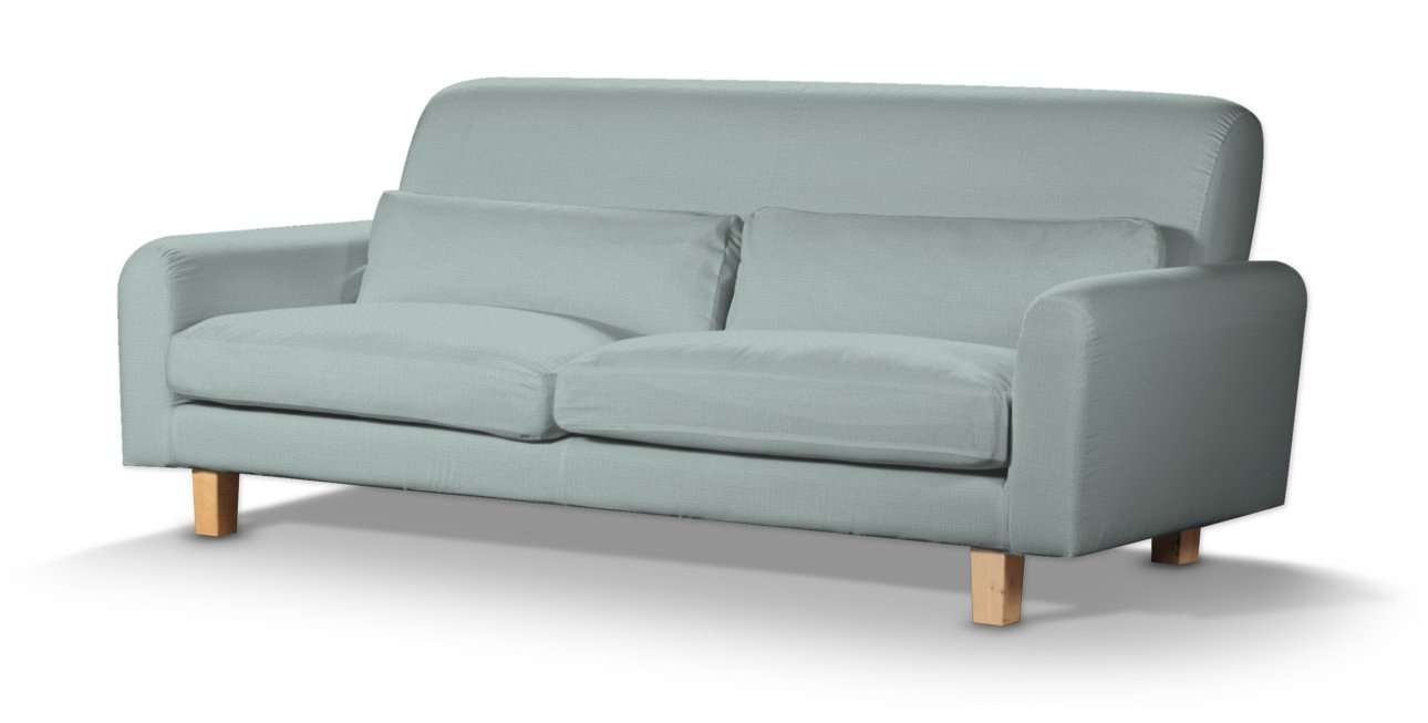 sofahusse nikkala pastel mint nikkala sofabezug kurz granada cafe bock. Black Bedroom Furniture Sets. Home Design Ideas