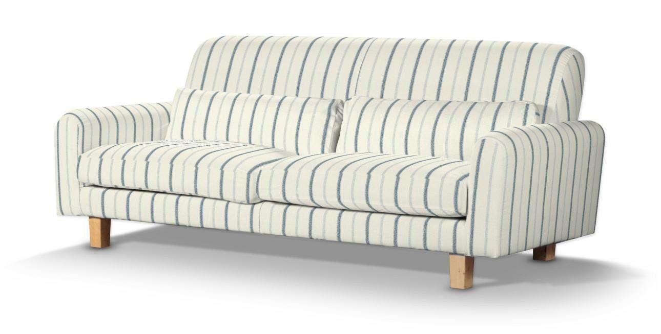 NIKKALA sofos užvalkalas NIKKALA sofa kolekcijoje Avinon, audinys: 129-66