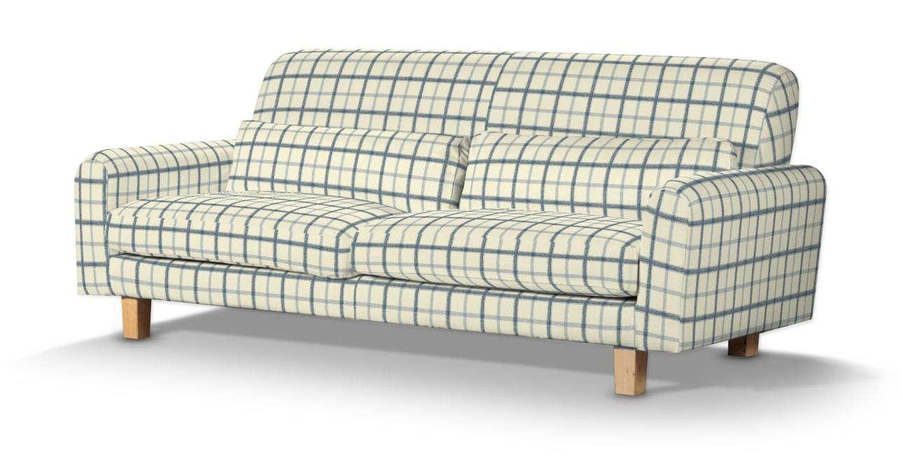 NIKKALA sofos užvalkalas NIKKALA sofa kolekcijoje Avinon, audinys: 131-66
