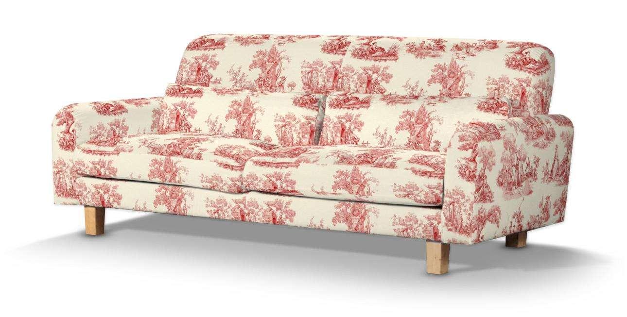 NIKKALA sofos užvalkalas NIKKALA sofa kolekcijoje Avinon, audinys: 132-15