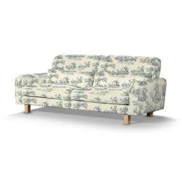 Nikkala sofa cover