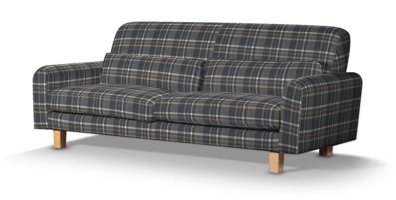 Edinburgh 703-16 w kolekcji Edinburgh, tkanina: 703-16