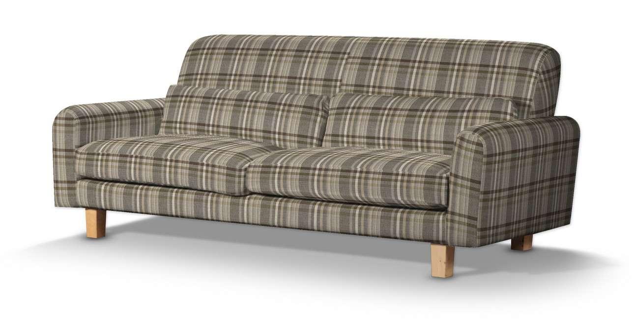 Edinburgh 703-17 w kolekcji Edinburgh, tkanina: 703-17