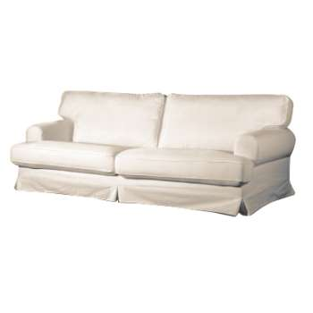 Ekeskog kinyitható kanapéhuzat IKEA