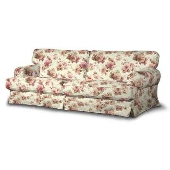 Pokrowiec na sofę Ekeskog rozkładaną sofa ekeskog rozkładana w kolekcji Mirella, tkanina: 141-06