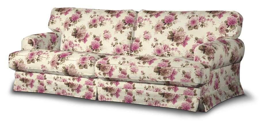 Potah na pohovku IKEA Ekeskog rozkládací Potah na pohovku Ekeskog rozkládací v kolekci Mirella, látka: 141-07