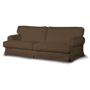 Pokrowiec na sofę Ekeskog rozkładaną sofa ekeskog rozkładana w kolekcji Cotton Panama, tkanina: 702-02