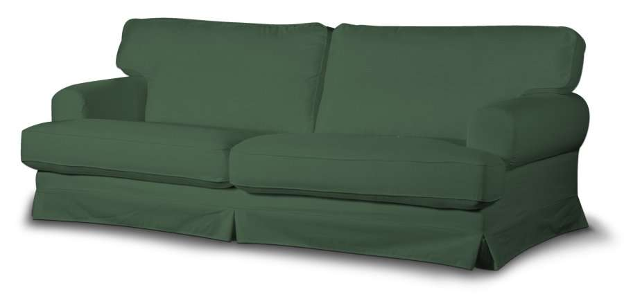 IKEA hoes voor Ekeskog slaapbank van de collectie Cotton Panama, Stof: 702-06