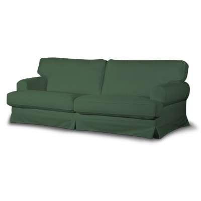 Ekeskog kinyitható kanapéhuzat a kollekcióból Cotton Panama Bútorszövet, Dekoranyag: 702-06
