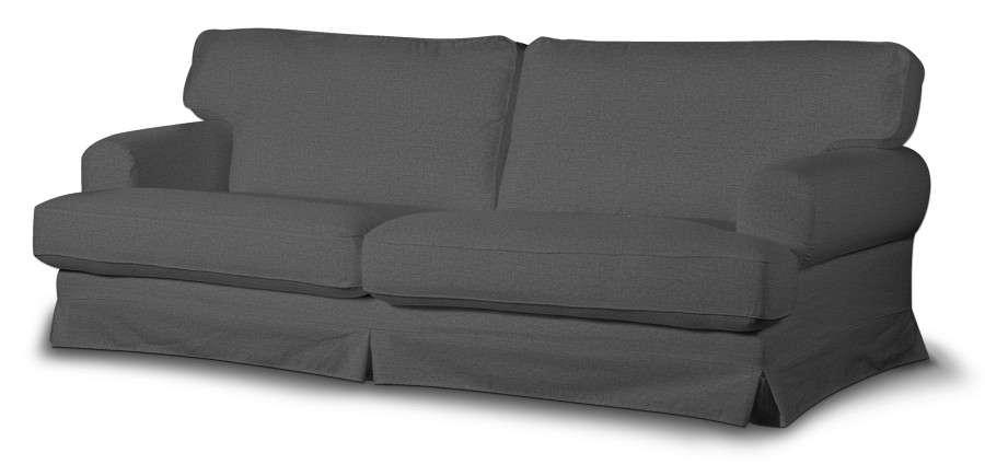 Pokrowiec na sofę Ekeskog rozkładaną sofa ekeskog rozkładana w kolekcji Edinburgh, tkanina: 115-77
