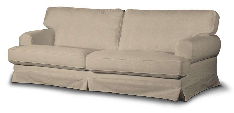 Ekeskog kinyitható kanapéhuzat a kollekcióból Edinburgh Bútorszövet, Dekoranyag: 115-78