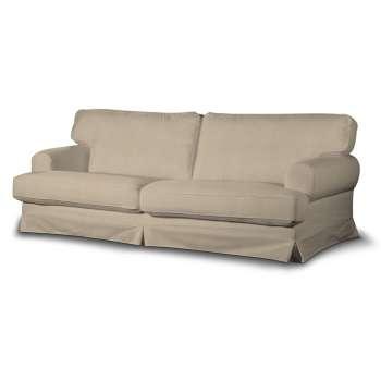 Pokrowiec na sofę Ekeskog rozkładaną w kolekcji Edinburgh, tkanina: 115-78