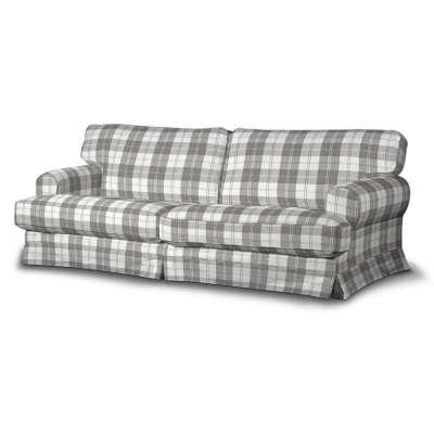 Ekeskog kinyitható kanapéhuzat a kollekcióból Edinburgh Bútorszövet, Dekoranyag: 115-79