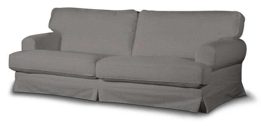 Ekeskog kinyitható kanapéhuzat a kollekcióból Edinburgh Bútorszövet, Dekoranyag: 115-81