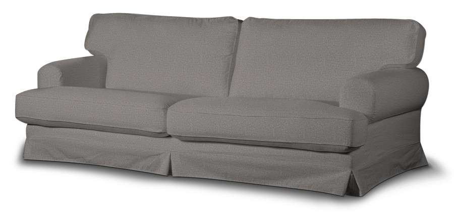 Pokrowiec na sofę Ekeskog rozkładaną sofa ekeskog rozkładana w kolekcji Edinburgh, tkanina: 115-81