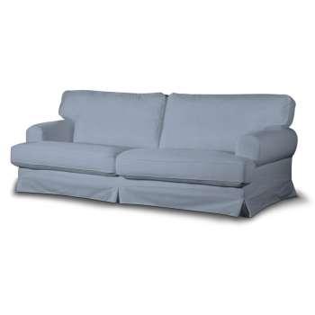 EKESKOG sofos lovos užvalkalas EKESKOG sofos lovos užvalkalas kolekcijoje Chenille, audinys: 702-13